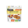 GARDEIN BREAKFAST PATTIES 190G