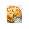 CHEF ENRICK'S CHICKEN POT PIE 330G - Food Delivery Vancouver