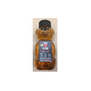 WE LOVE VAN HONEY BEAR 375G