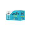 ZEVIA TONIC WATER NATURALLY FLAVOURED 6X222ML
