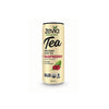 ZEVIA SWEETENED BLACK TEA RASPBERRY 355ML