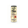 ZEVIA SWEETENED HIBISCUS TEA PASSIONFRUIT 355ML