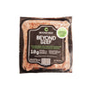 BEYOND MEAT BEEF 340G
