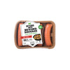 BEYOND VEGAN SAUSAGE HOT ITALIAN 400G