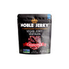 NOBLE JERKY VEGAN CHIPOTLE 70G