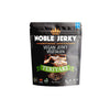 NOBLE JERKY VEGAN TERIYAKI 70G
