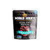 NOBLE JERKY VEGAN ORIGINAL 70G