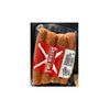 TWO RIVERS SPANISH CHORIZO 375G (FROZEN)