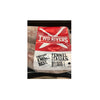 TWO RIVERS FENNEL ITALIAN SAUSAGE 375G (FROZEN)