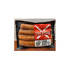 TWO RIVERS LAMB MERGUEZ 375G (FROZEN)