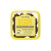 CARAMEL NATUREL ORG PITTED MEDJOOL DATES 340G