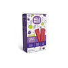 WILD MADE GRAPE FRUIT ROLLS 60G