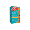 ENJOY LIFE VEGAN CRUNCHY COOKIES VANILLA HONEY GRAHAM FLAVOUR 179G