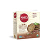 MARY'S VEGAN SUPERSEED EVERYTHING CRACKERS 155G
