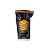 THE GRANOLA KING GOURMET CLASSIC 750G
