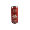 SOBER CARPENTER IRISH RED NON-ALCOHOLIC BEER 473ML