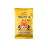 LESSER EVIL PALEO PUFFS NO CHEESE 140G