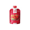 LOVE CHILD JUST APPLES PUREE 128ML - Baby Essentials Free Delivery Vancouver