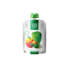 LOVE CHILD APPLES SPINACH KIWI BROCCOLI 128ML - Baby Essentials Free Delivery Vancouver