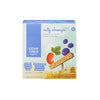 LOVE CHILD OATY CHOMPS BLUEBERRY CARROTS 6X23G - Baby Essentials Free Delivery Vancouver