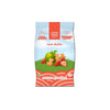 LOVE CHILD APPLE + STRAWBERRY 30G - Baby Essentials Free Delivery Vancouver