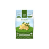 LOVE CHILD CHEESE + HERB 30G - Baby Essentials Free Delivery Vancouver