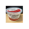 VITO DAIRY 10% COTTAGE CHEESE 400G