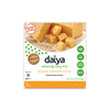 DAIYA MEDIUM CHEDDAR 200G