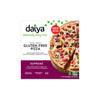 DAIYA GF SUPREME PIZZA 550G