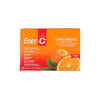 ENER-C ORANGE 30 PACKS