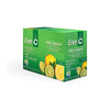 ENER-C LEMON LIME 30 PACKS