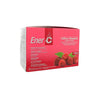 ENER-C RASPBERRY 30 PACKS