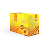 ENER-C PEACH MANGO 30 PACKS