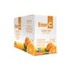 ENER-C SUGAR FREE ORANGE 30 PACKETS