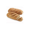 OLIVIER'S WHOLE WHEAT BREAD 400G