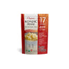 KONJAC BETTER THAN PASTA VEGAN PENNE 385G
