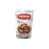 PRANA TRAIL MIX FUJI 150G