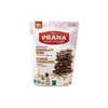 PRANA NO MYLK'N CHOCOLATE BARK 95G