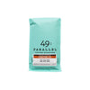 49TH PARALLEL LONGITUDE 123 COFFEE BEAN 340G