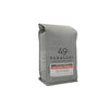 49TH OLD SCHOOL EXPRESSO COFFEE BEAN 340G
