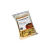 CUCINA FRESCA THREE CHEESE RAVIOLI 283G
