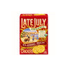 LATE JULY ORGANIC CLASSIC CRACKERS 170G