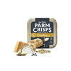 KITCHEN TABLE BAKERS EVERYTHING PARM CRISPS 85G