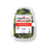 ORGANIC GIRL ORGANIC SPRING MIX 5OZ