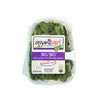 ORGANIC GIRL ORGANIC 50-50 BABY SPRING MIX & SPINACH 5OZ
