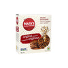 MARY'S VEGAN ORIGINAL CRACKERS 184G