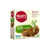 MARY'S VEGAN ORGANIC HERB CRACKERS 184G
