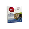 MARY'S VEGAN SUPER SEED CRACKERS 156G