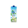 VITA COCO PURE COCONUT WATER 1L