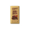WHITTAKER'S RUM AND RAISIN CHOCOLATE 200G